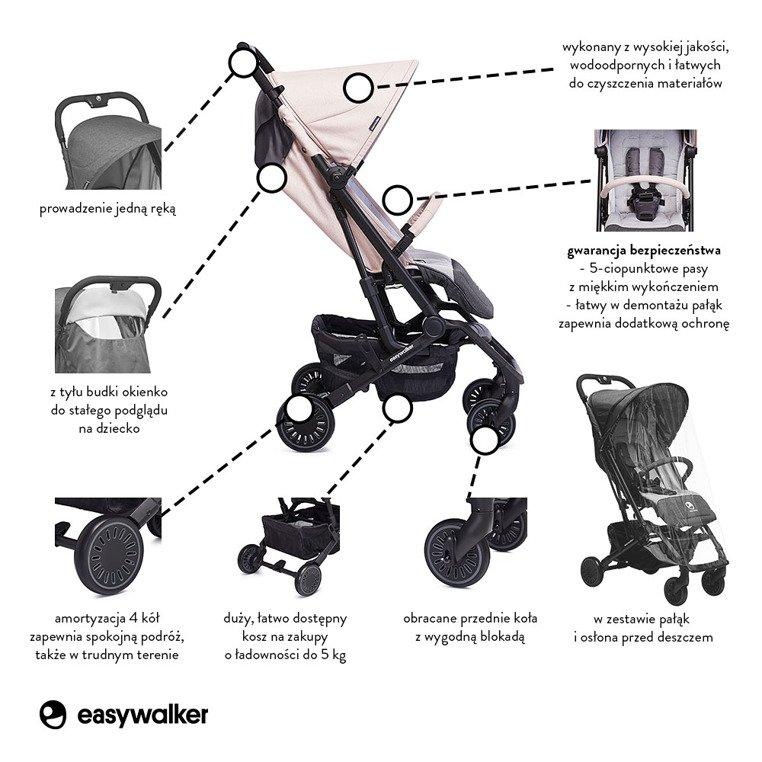 Easywalker-Buggy-XS-Wózek-spacerowy-z-osłonką-przeciwdeszczową-Monaco-Apero-3760_2.jpg