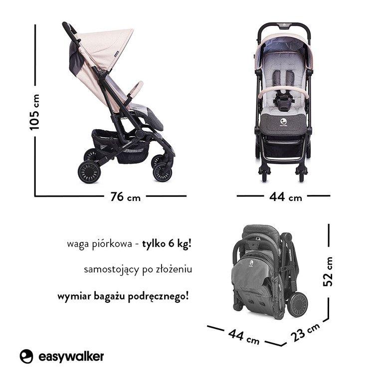 Easywalker-Buggy-XS-Wózek-spacerowy-z-osłonką-przeciwdeszczową-Monaco-Apero-3760_4.jpg