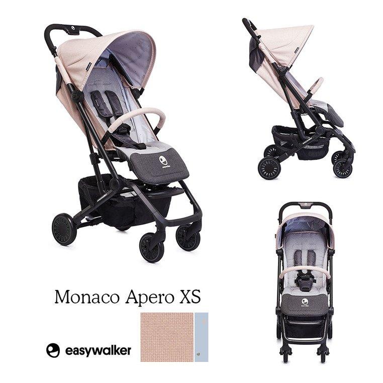Easywalker-Buggy-XS-Wózek-spacerowy-z-osłonką-przeciwdeszczową-Monaco-Apero-3760_5.jpg.jpg%22