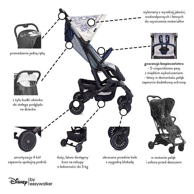 pol_pl_Disney-by-Easywalker-Buggy-XS-W%C