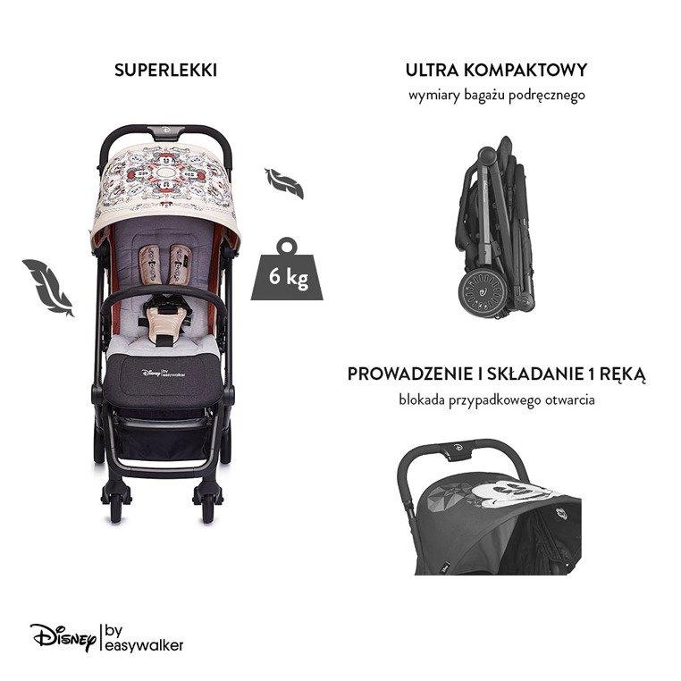 pol_pl_Disney-by-Easywalker-Buggy-XS-W%C3%B3zek-spacerowy-z-os%C5%82onk%C4%85-przeciwdeszczow%C4%85-Mickey-Ornament-3757_1.jpg