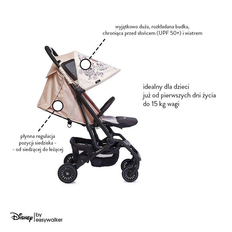 pol_pl_Disney-by-Easywalker-Buggy-XS-W%C3%B3zek-spacerowy-z-os%C5%82onk%C4%85-przeciwdeszczow%C4%85-Mickey-Ornament-3757_16.jpg